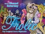 FrolicFlier
