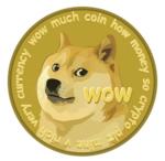 dogecoin_logo2