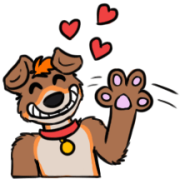 patch_icon_furry_love
